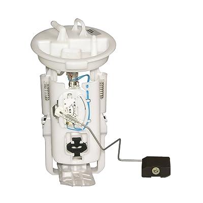 Airtex E8416M Fuel Pump: Automotive
