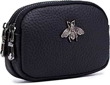 Flash Drive holder Accessory Case Mouse Earbud Case Mini Pouch Fabric Coin Purse Music coin purse, Fabric Coin Case