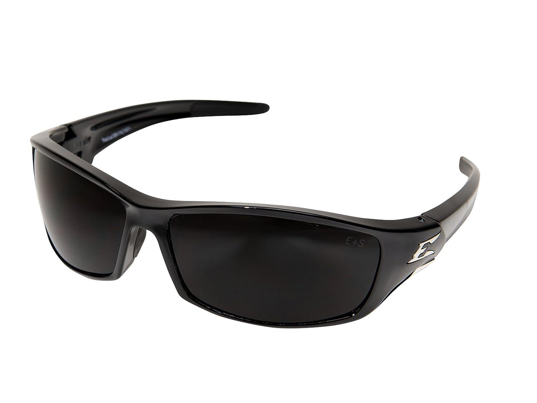 7114eaea665c5 Edge Eyewear SR116 Reclus Safety Glasses