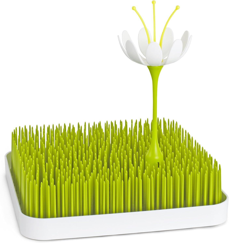 boon Fleur Stem Accessoire /Égouttoir Nettoyage Biberon