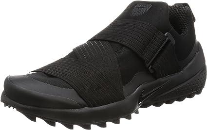 Nike Air Zoom Gimme Men's Golf Shoe