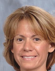 Kristelle Angelli