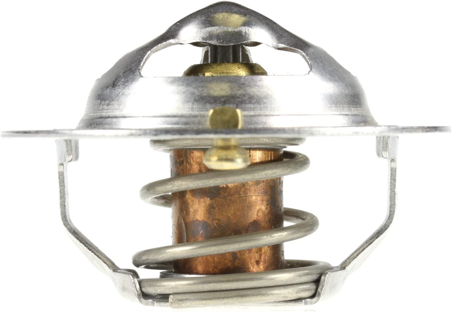 Motorad 2041-180 Engine Coolant Thermostat
