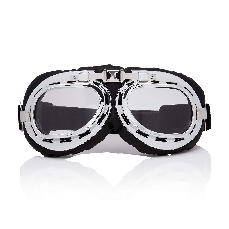 ca 15/mm x 10/m Ursus 590500193/Masking Tape Heavenly Signs Rosa//Bianco