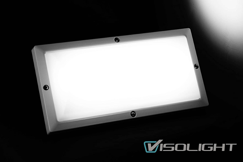 40/mm ID Filtri Ramair RSE9040BL 4-ply silicone di alta qualit/à a gomito 90/gradi blu
