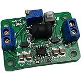 DC-DC 直流電圧 コンバータ 降圧型 5v-24v → 0.93v-18v 2個セット