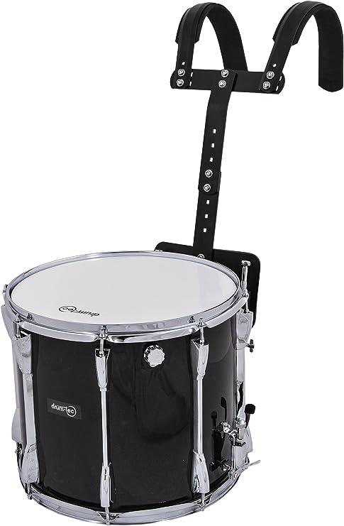 Drum/Fan para Caja de marcha/pequeñas de carga carga de transporte con estructura tamaño: 14