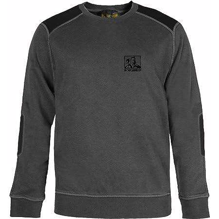 roughneck clothing uk roughneck clothing company