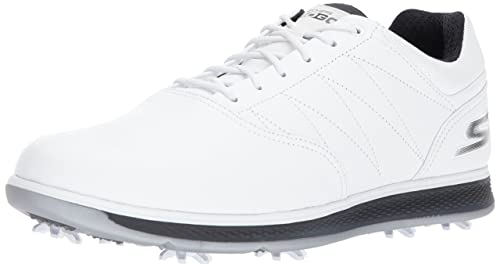 clearance sale stable quality reasonably priced Skechers Men's Go Golf Pro 3 Lx Golf Shoe