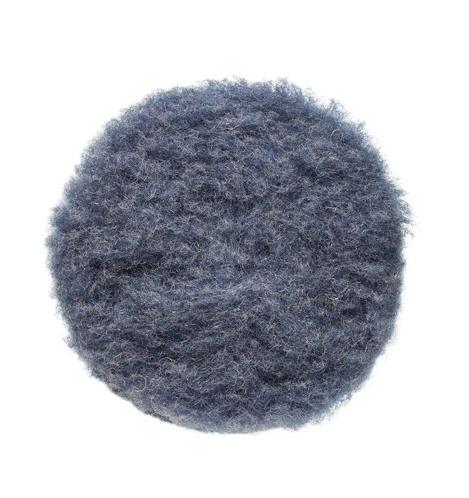 Pro-Line 80/mm/ /almohadilla de lana Profesional detalles Pack de 2/unidades