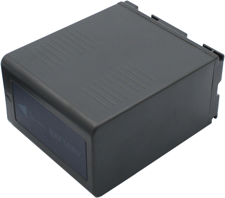 AG-DVC30 AG-DVX100AP AG-DVC60E AG-DVX100A AG-DVC63 AG-DVX100AE AG-DVC32 AG-DVC33 AG-DVC62 AG-DVC30E AG-DVC60 AG-DVX100 CS Standby battery for Panasonic Camera AG-DVC180A AG-DVC80 AG-DVX1