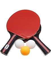 Tennis de table - Dessin tennis de table ...