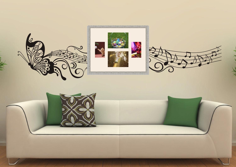 Wunderbar Rahmen 28x22 Fotos - Benutzerdefinierte Bilderrahmen Ideen ...