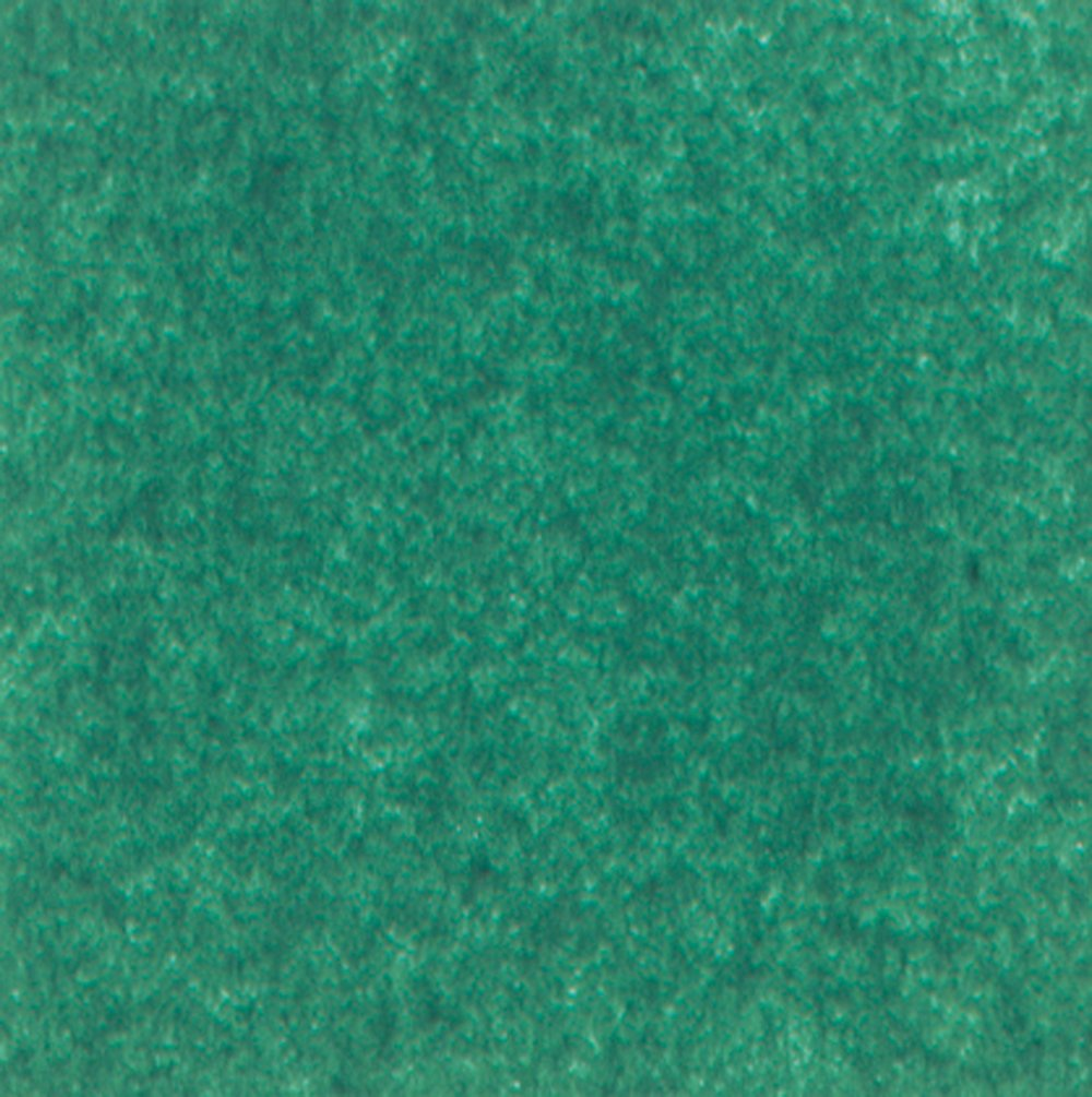 The Gift Wrap Company Bulk/480-Count Solid Gift Tissue, Green