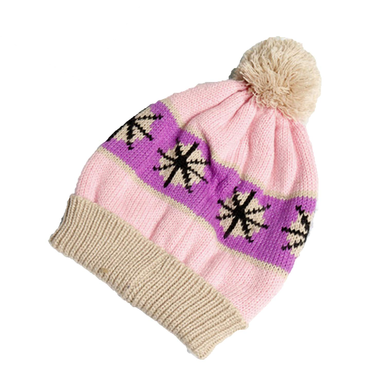 Man Women Beanie Riverdale Jughead Jones Cosplay Beanies with Brooch pins Fashion Crown Knitted Cap Hat