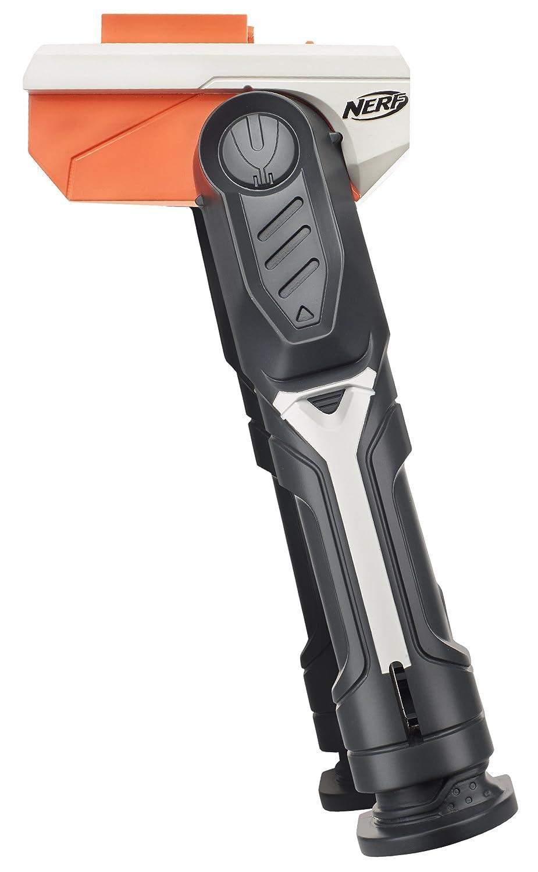 Nerf Modulus Long Range Upgrade Kit Hasbro B1537 Roleplay