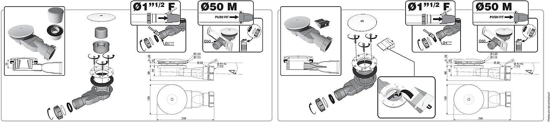 etc mpt05 magnétique 02016 Dispositif de levage magnétique pour copeaux vis