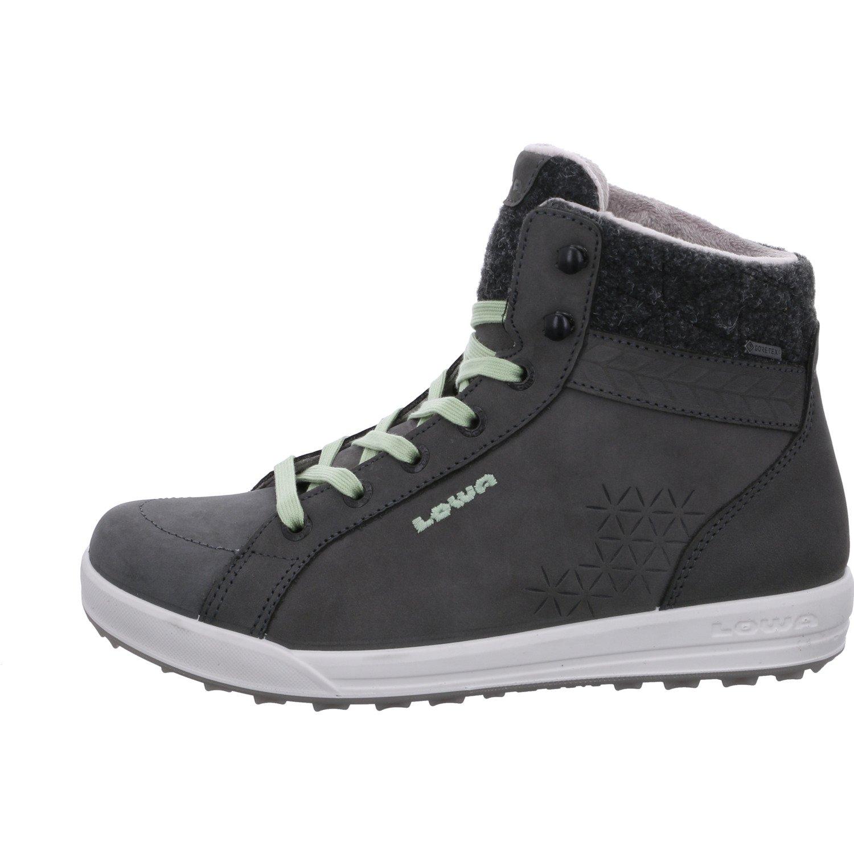 Niedriga Work Würth MODYF Renegade Sicherheitsschuh S3: Der multifunktionale Schuh ist in Größe 44 & grau blau schwarz erhältlich. Der zertifizierte Arbeitsschuh ist ideal für Ihren Arbeitsalltag