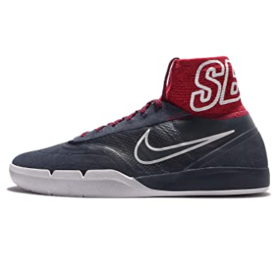 9a77583f14fb Image Unavailable. Image not available for. Color  Nike SB Hyperfeel Koston  3 ...