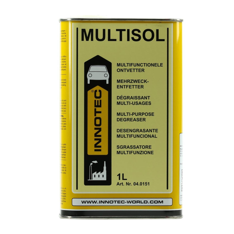 Innotec Multisol, 1 Liter