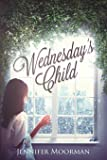 Wednesday's Child (Mystic Water)