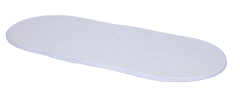Protector para colch/ón AeroSleep AP-075-034C-B