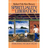 Spirituality and Liberation