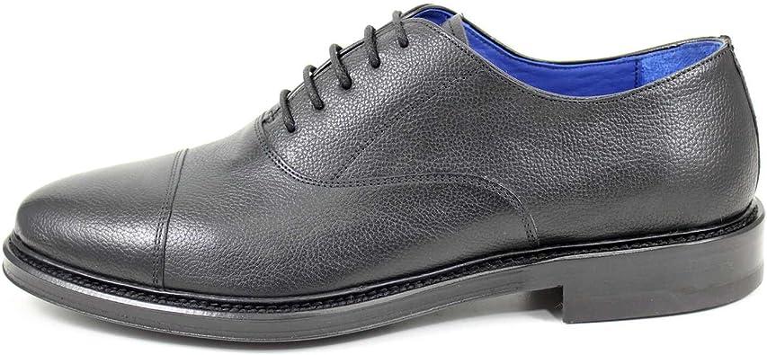 Giorgio Rea Chaussures élégantes pour Ho