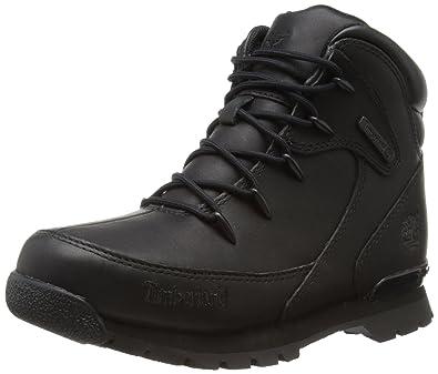 Timberland Boots 22 Jungen