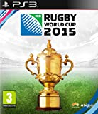 Rugby : World Cup 2015