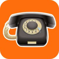 Free Old Phone Ringtones