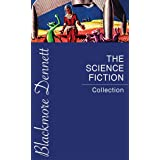 The Science Fiction Collection