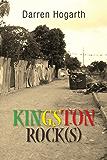 Kingston Rock(s)