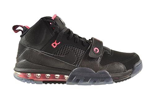 Men's Hyper Shoes Bo Nike 654478 Max 002 Blackblack Jax Punch Air IYDH29WE