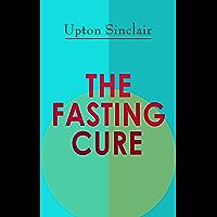 cure - Kindle Book Idea - Self publishing
