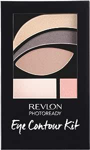 Revlon PhotoReady Primer + Eyeshadow - 505 Impressionist, 0.1 oz.