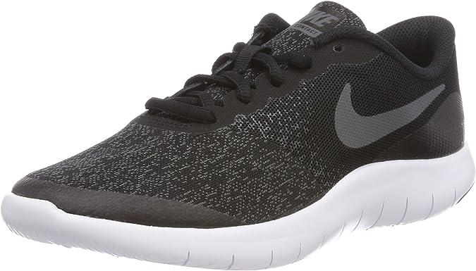 volatilidad surco Melodrama  Nike Kids Flex Contact (GS) Running Shoe | Running - Amazon.com
