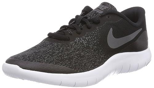 Nike Flex Contact (GS), Zapatillas de Trail Running para Niños: Amazon.es: Zapatos y complementos