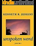 unspoken word