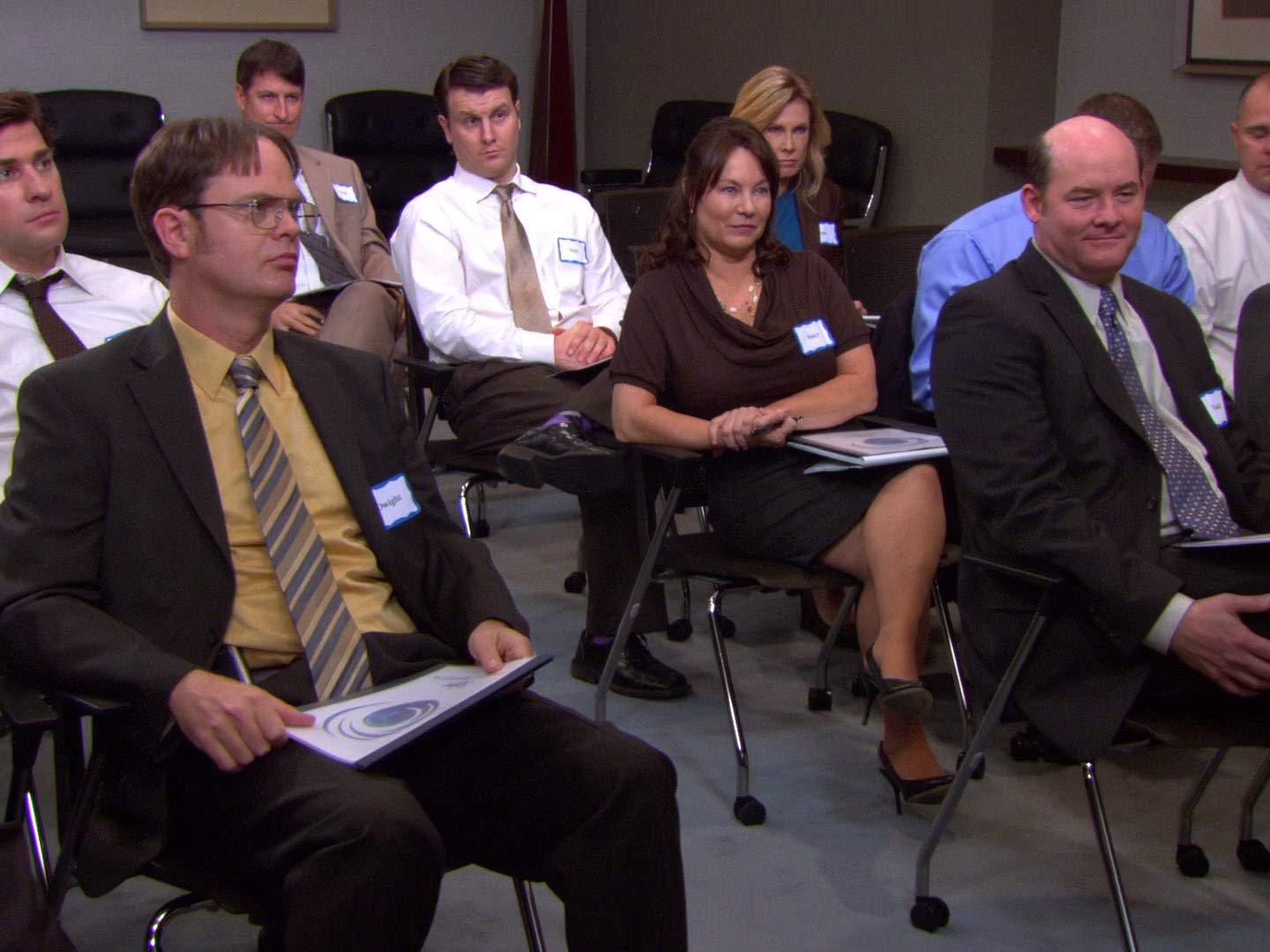 download the office season 8 subtitles