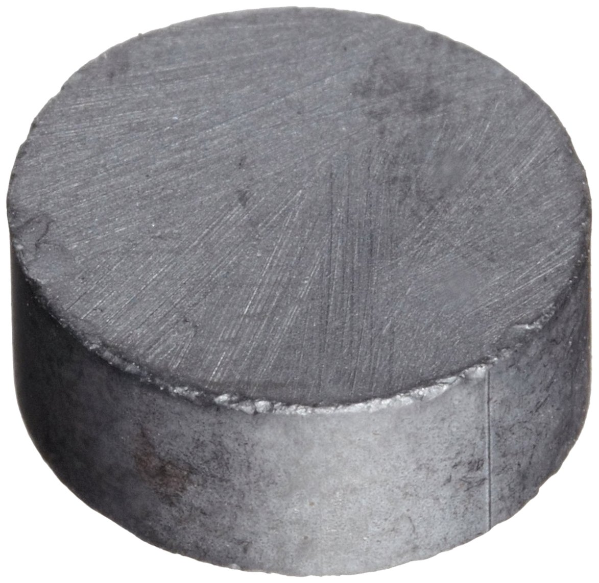 Ceramic Disc Magnets, 0.472' Diameter, 0.197' Thick (Pack of 40) 0.472 Diameter 0.197 Thick (Pack of 40) Magnet Source TMS7048