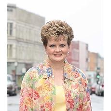 Becky Carr Imhauser
