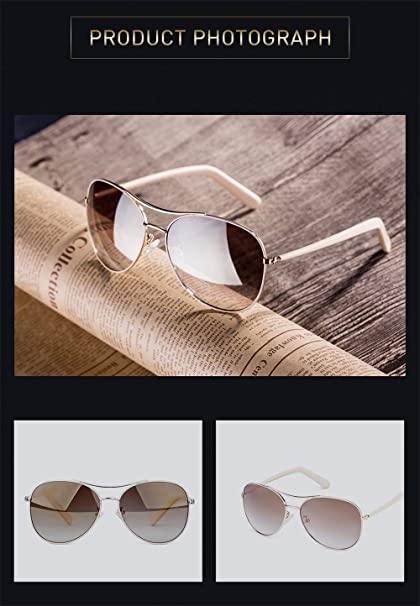 568f3dd4f89b8 qbling technolog Mode Lunettes de soleil Femmes Style Light Gold Frame  Classique Pêche Femelles Lunettes 2018 Été Pour Les Femmes En Plein Air  Lunettes