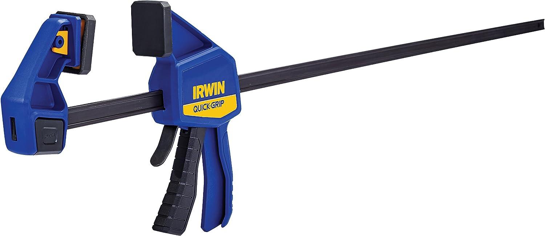 1964741 irwin