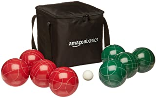 Amazon Basics BBSet 100