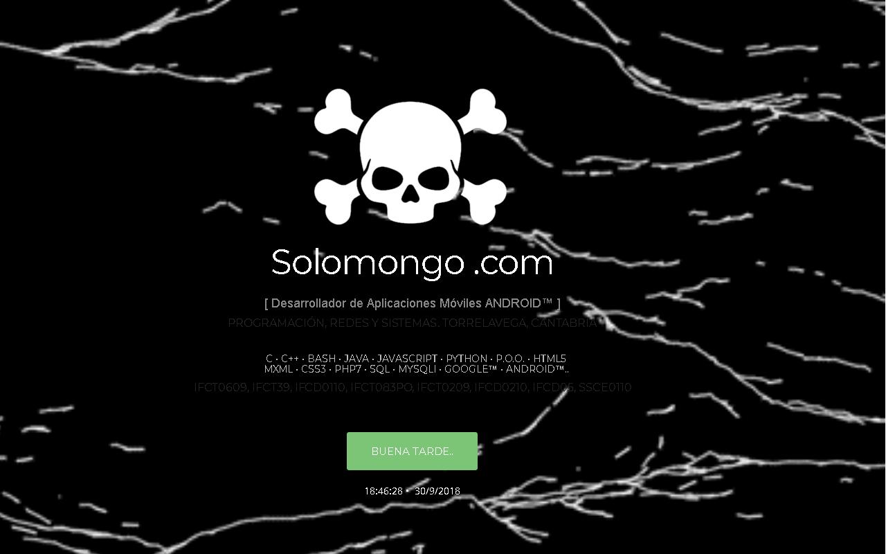 Solomongocom Amazones Appstore Para Android
