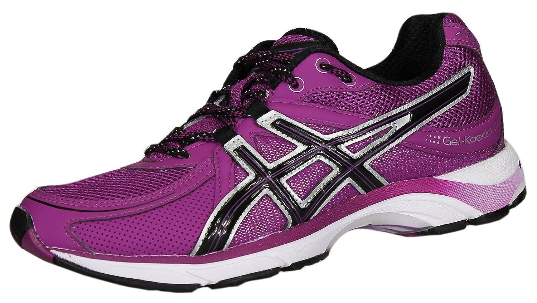 Asics Running Fitness Sportshoes Gel Kaeda Women 3590 Art T0g9n