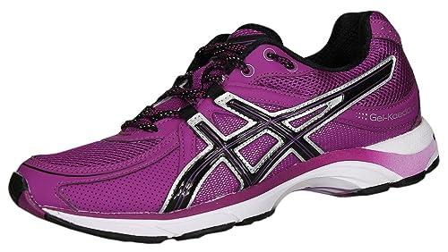 ASICS Running Fitness Course a Pied Chaussures Gel Kaeda Femmes 3590 Art. T0G9N