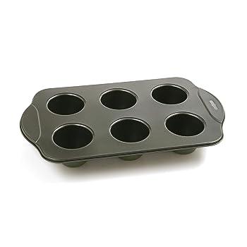 Norpro 3974 Linking Popover Pan