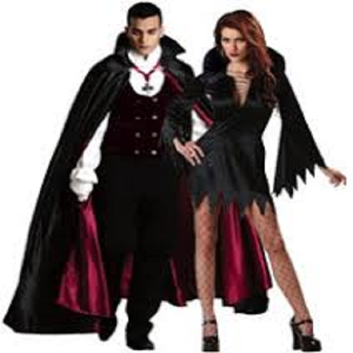 Get Awesome Adult Halloween Costumes Outfits (US Only)